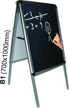 a-tabla-b1-kreda-folija