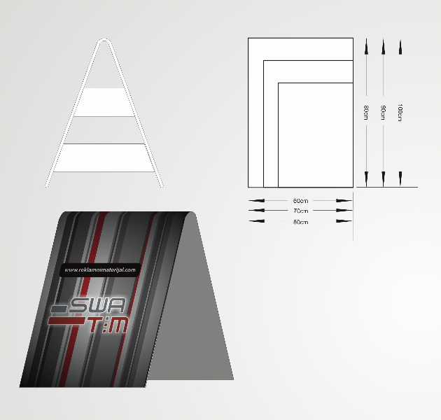 Forex akumulator