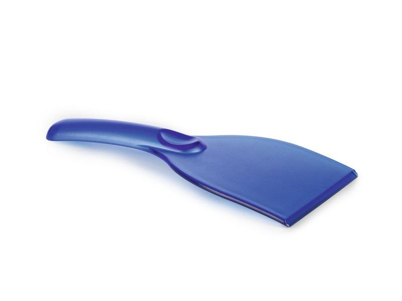 reklamni-materijal-auto-oprema-breaker-boja-plava