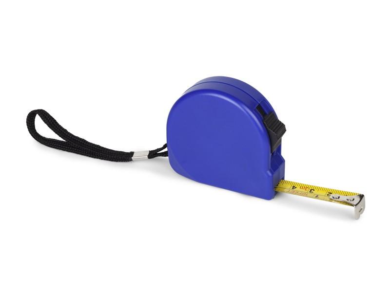 reklamni-materijal-auto-oprema-metrico-boja-plava