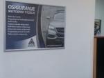 aluminijumski_ramovi8563063