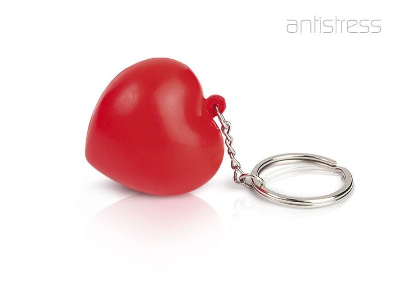 reklamni-materijal-privesci-heart-mini-boja-crvena
