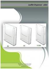 zidni-nosac-kataloga