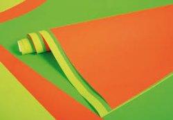 fluo-zuti-posterpapir-naslovna