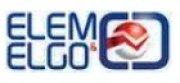 logo109