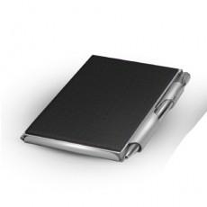reklamni-materijal-card-holder-amadeus-boja-crna