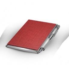 reklamni-materijal-card-holder-amadeus-boja-crvena
