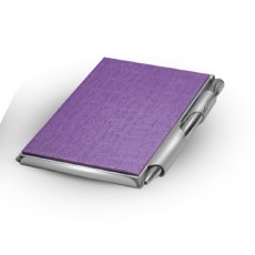 reklamni-materijal-card-holder-amadeus-boja-ljubicasta