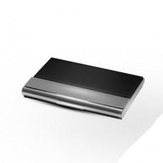 reklamni-materijal-card-holder-casual-boja-crna