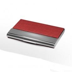 reklamni-materijal-card-holder-casual-boja-crvena