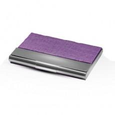 reklamni-materijal-card-holder-casual-boja-ljubicasta