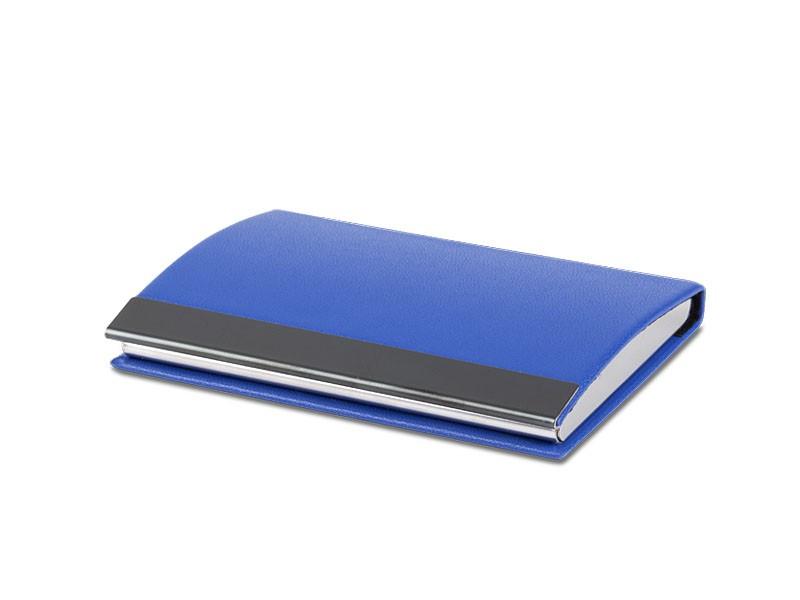 reklamni-materijal-vizitari-rivera-boja-plava