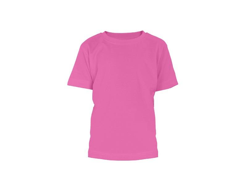reklamni-materijal-decije-majice-neon-kids-boja-neon-roze