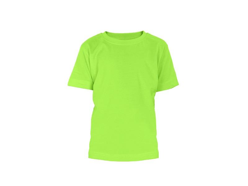 reklamni-materijal-decije-majice-neon-kids-boja-neon-zelena