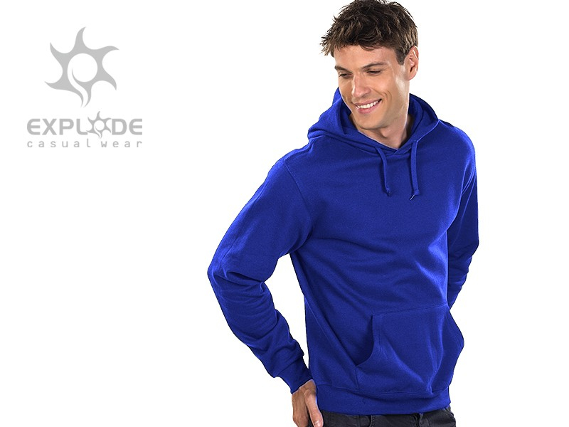 reklamni-materijal-sportska-oprema-champ-boja-rojal-plava