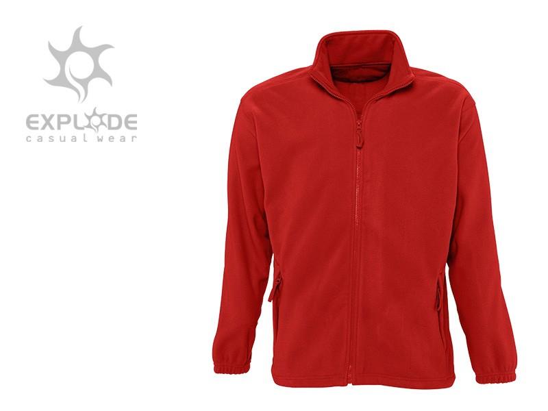 reklamni-materijal-sportska-oprema-polaris-boja-crvena