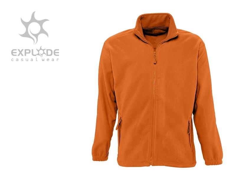 reklamni-materijal-sportska-oprema-polaris-boja-oranz