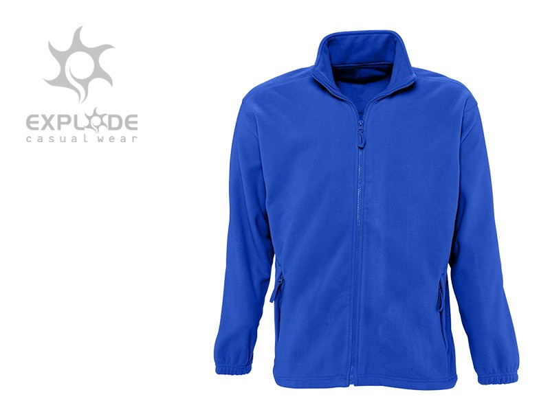 reklamni-materijal-sportska-oprema-polaris-boja-rojal-plava