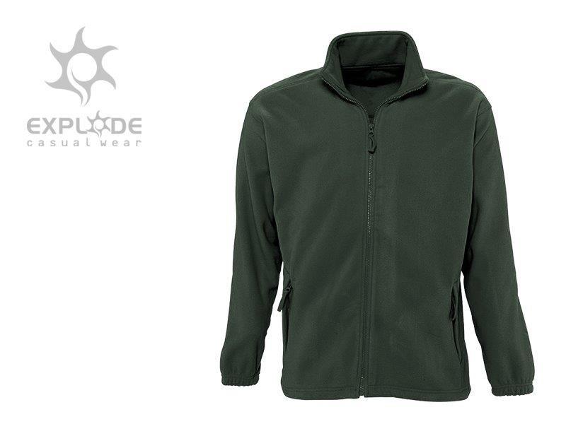 reklamni-materijal-sportska-oprema-polaris-boja-zelena
