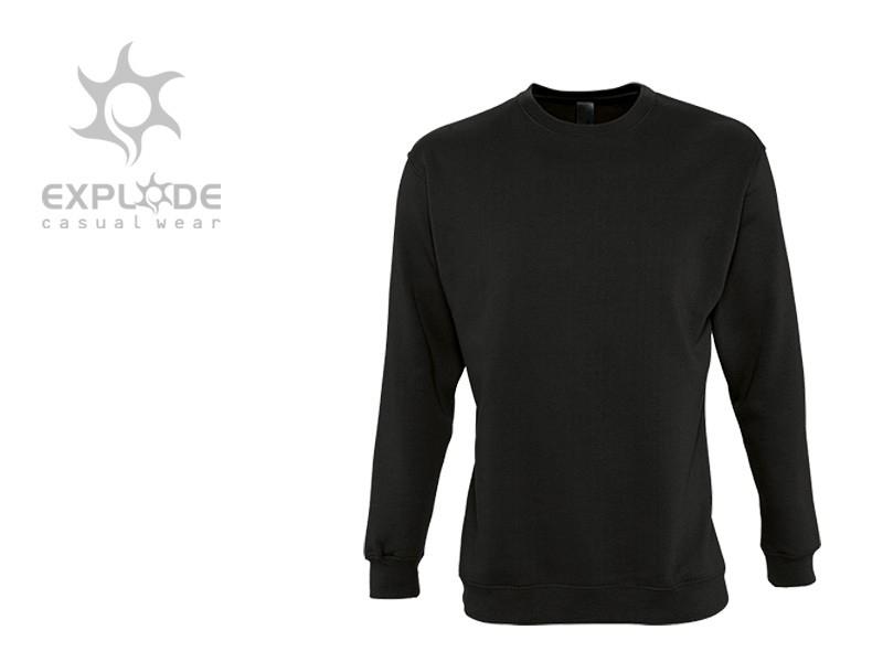 reklamni-materijal-sportska-oprema-spring-boja-crna