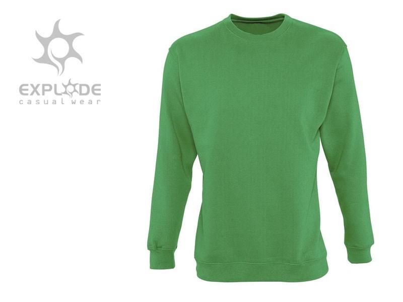 reklamni-materijal-sportska-oprema-spring-boja-kelly-zelena