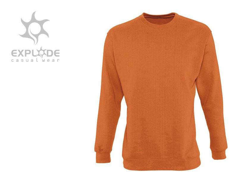 reklamni-materijal-sportska-oprema-spring-boja-oranz
