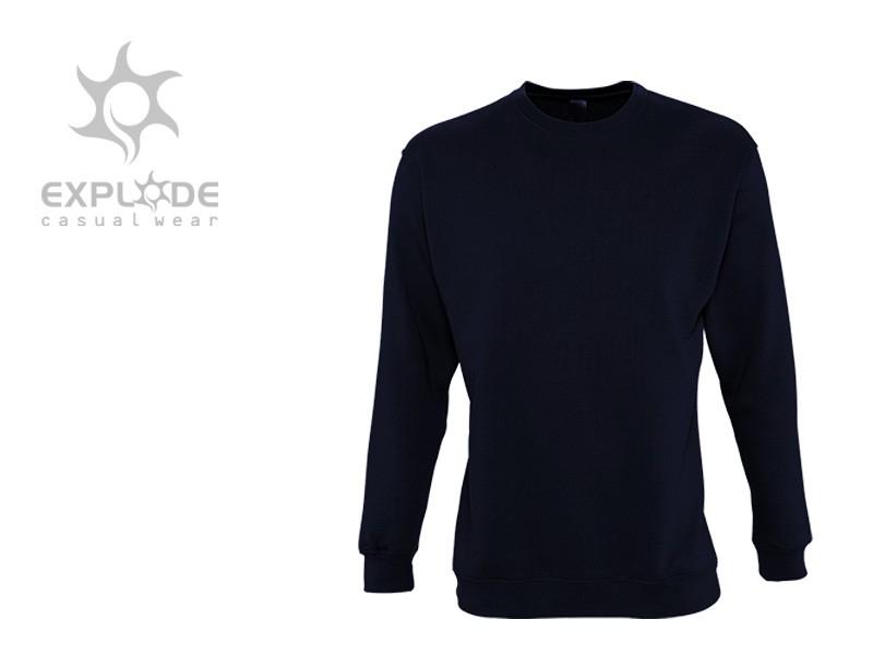 reklamni-materijal-sportska-oprema-spring-boja-plava