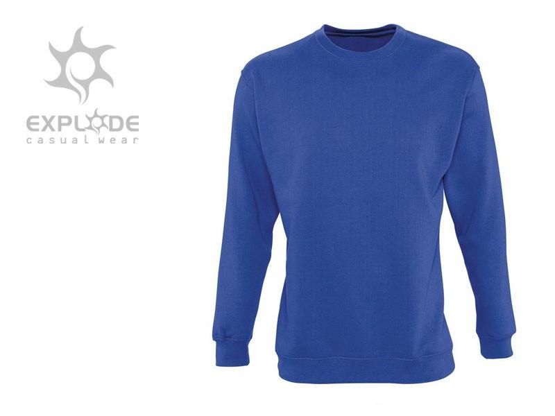 reklamni-materijal-sportska-oprema-spring-boja-rojal-plava