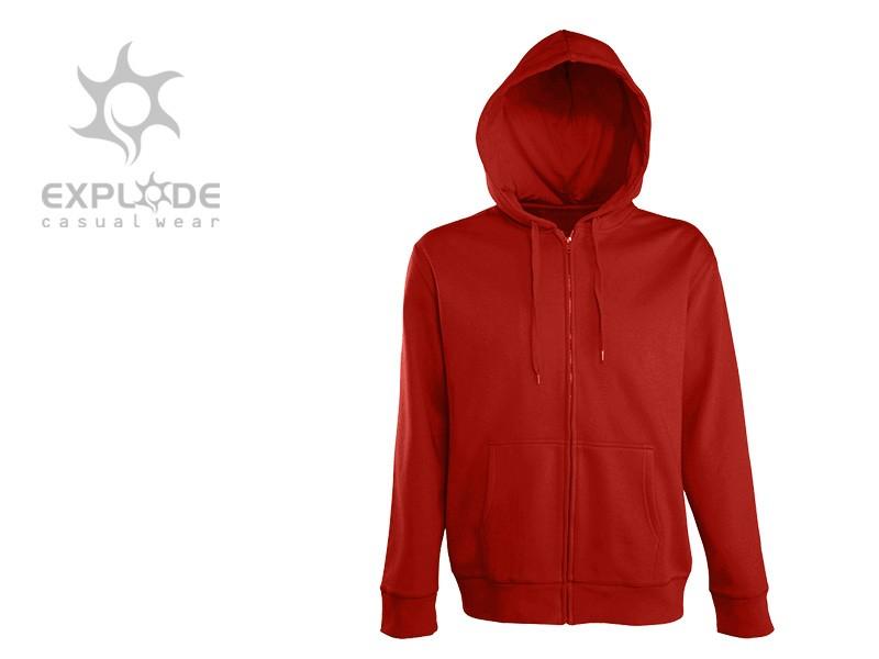 reklamni-materijal-sportska-oprema-winner-boja-crvena