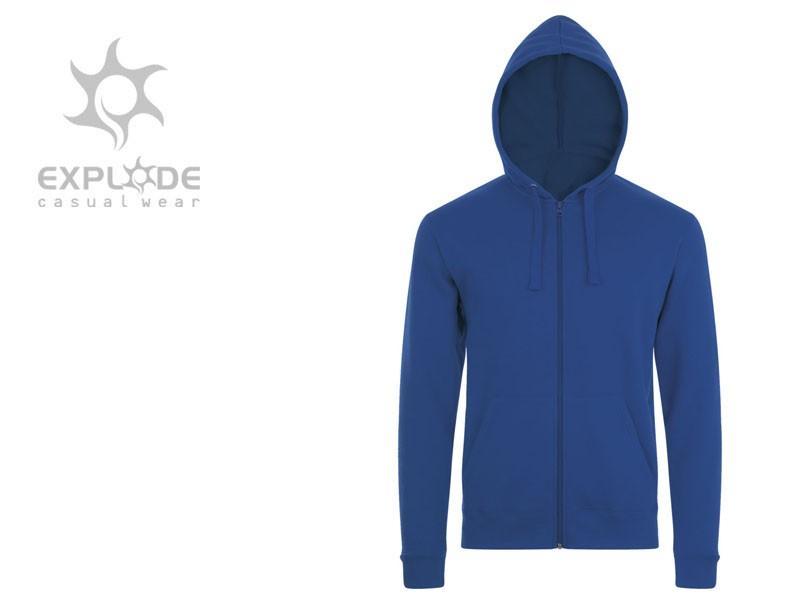 reklamni-materijal-sportska-oprema-winner-boja-rojal-plava