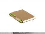 greenland-biorazgradivi-notes-3