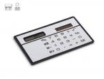 atom digitron kalkulator