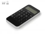 ical-digitron  kalkulator