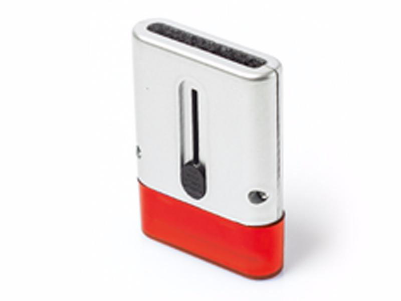 cleaner-cistac-za-racunarske-komponente-crvena