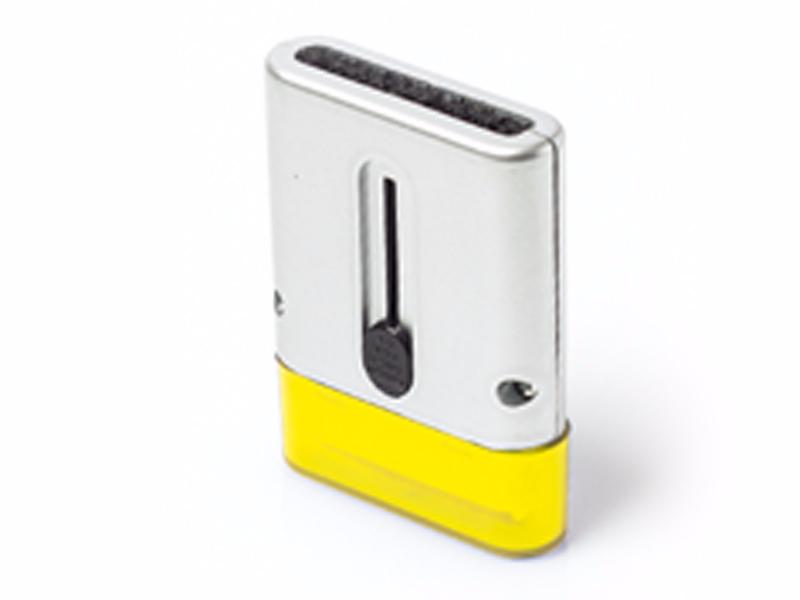 cleaner-cistac-za-racunarske-komponente-zuta
