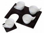 individual-set-sa-4-soljicedrvenim-tanjirima-na-drvenoj-tacni