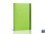 macau-notes-b5-format-zeleni_0