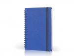 melburn-notes-sa-spiralom-b5-formata-plavi