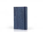 merlot-notes-sa-elasticnom-trakom-dimenzija-14-4-x-21-4-cm-plavi