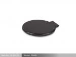 finno-plasticno-okruglo-ogledalce-crno
