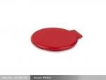 finno-plasticno-okruglo-ogledalce-crvena
