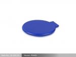 finno-plasticno-okruglo-ogledalce-plava