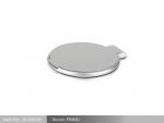finno-plasticno-okruglo-ogledalce-silver
