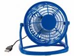 north-wind-usb-ventilatordim-9-5x14-5x14-5cm