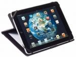 portfolio-tablet-linen-otvoren