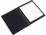 portfolio-tablet-linen-za-tablete-od-7ili10-incha-isa-delom-za-pisanjedim-25x19-7x1-2cm