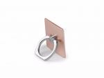 ring-roze-zlatna