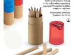kratke-drvene-bojice-natural-1-12-u-stalku-od-biorazgradivog-papira-sa-pvc-rezacem-u-obliku-poklopca