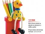mini-drveni-drzac-za-olovke-sa-ukrasom-u-obliku-patke