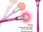 svetleca-plasticna-hemijska-olovka-u-obliku-sijalice